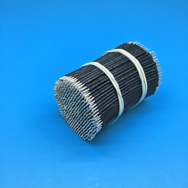 UL1332高温铁氟龙电子线